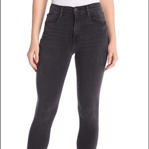 Frame Ali High Rise Jeans